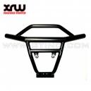 Bumper avant XRW PX13 - RZR 1000 XP