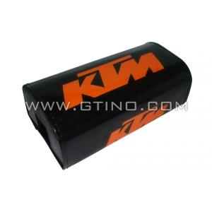 Mousse FAT BAR / Bar pads KTM