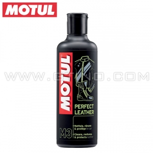 M3 : Perfect Leather - 250 ml