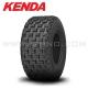 KENDA K700 Dominator ⇒ 20x11-8