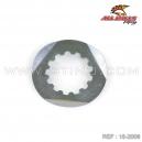 Rondelle de cal. pignon - 10 Pcs - All 350