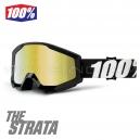 "Masque Strata ""OUTLAW"" 100%"