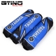 Kit Shock Cover - Team YAMAHA Blue
