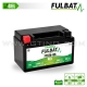 "Batterie au GEL ""FTX7A-BS"" by FULBAT"