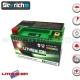 Batterie LTX7A-BS Lithium - SKYRICH