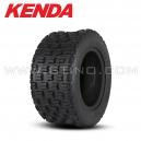 KENDA K700 Dominator ⇒ 20x11-10
