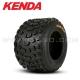 KENDA K533XC Klaw ⇒ 20x11-10