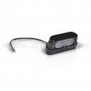 Eclairage plaque LED