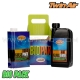"BIO Pack ""Dirt Remover + Oil"" - TWIN AIR"