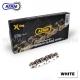 Chaine AFAM 520 - XHR