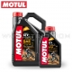 Motul ATV Power - 100% Synth. 5W40