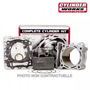 "Kit cylindre ""Cylinder Works"" - TRX 700XX"