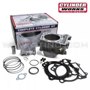 """Kit cylindre """"Cylinder Works"""" - LTZ / KFX"""
