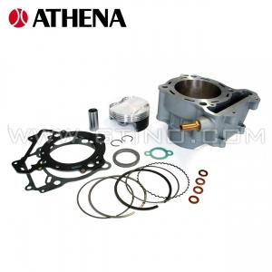 "Kit cylindre ""Athena"""