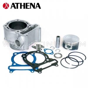"""Kit cylindre """"Athena"""" MXU / KXR 250"""