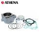 """Kit cylindre """"Athena"""" LTR 450"""