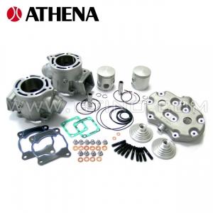 """Kit cylindre """"Athena"""" BANSHEE"""