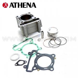 "Kit cylindre ""Athena"" YFZ 450R"