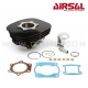 """Kit cylindre """"AIRSAL"""" BLASTER 200"""