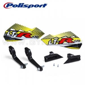 Protèges mains - LTR 450