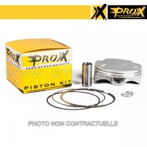 "Piston ""PROX"""