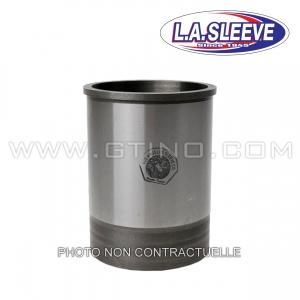 Chemise 4T - 450 cm³ - LTR 450