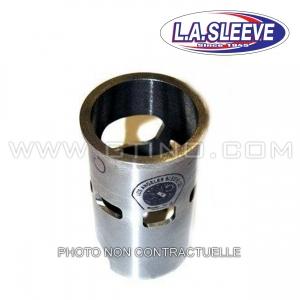 Chemise 2T - 350 cm³ - BANSHEE