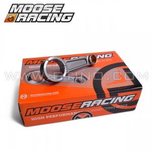 "Bielle Haute performance ""MOOSE Racing"""