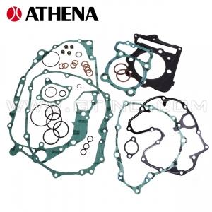 Pochette de joints ATHENA - TRX 400
