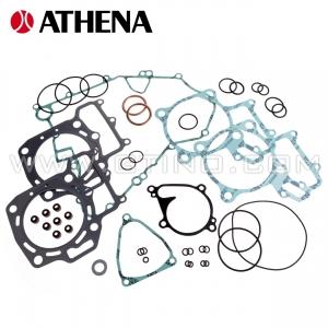 Pochette de joints ATHENA - KVF 750