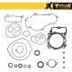 Pochette de joints PROX - KTM SX 505