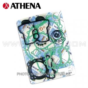 Pochette de joints ATHENA - XPLORER 400