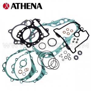 Pochette de joints ATHENA - LTZ 400 / DVX 400