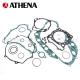 Pochette de joints ATHENA - LTR 450