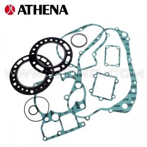 Pochette de joints ATHENA - LT 500R
