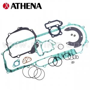 Pochette de joints ATHENA - BREEZE 125