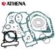 Pochette de joints ATHENA - YAMAHA 350 / 400