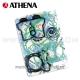 Pochette de joints ATHENA - TRX 700XX