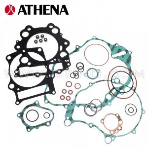 Pochette de joints ATHENA - YFM 660