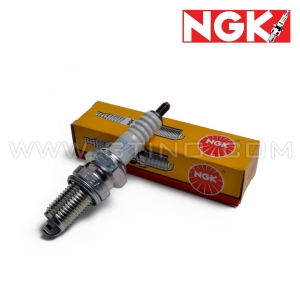 Bougie NGK Platine / DPR7EA-9