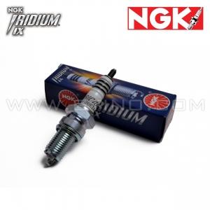 Bougie NGK Iridium / DPR8EIX-9
