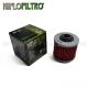 Filtre à huile HIFLOFILTRO - HF145