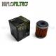 Filtre à huile HIFLOFILTRO - HF112