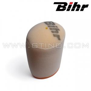 Filtre à air en mousse - BIHR (KFX450)